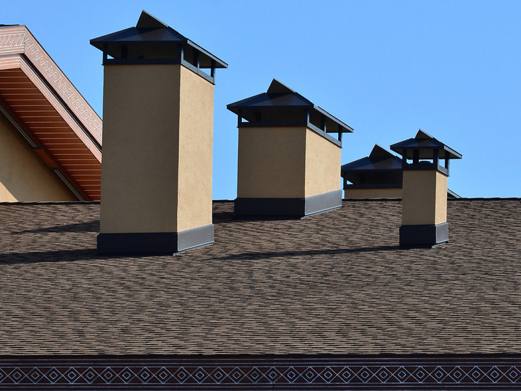 3 Reasons to Choose Gale Chimney Service